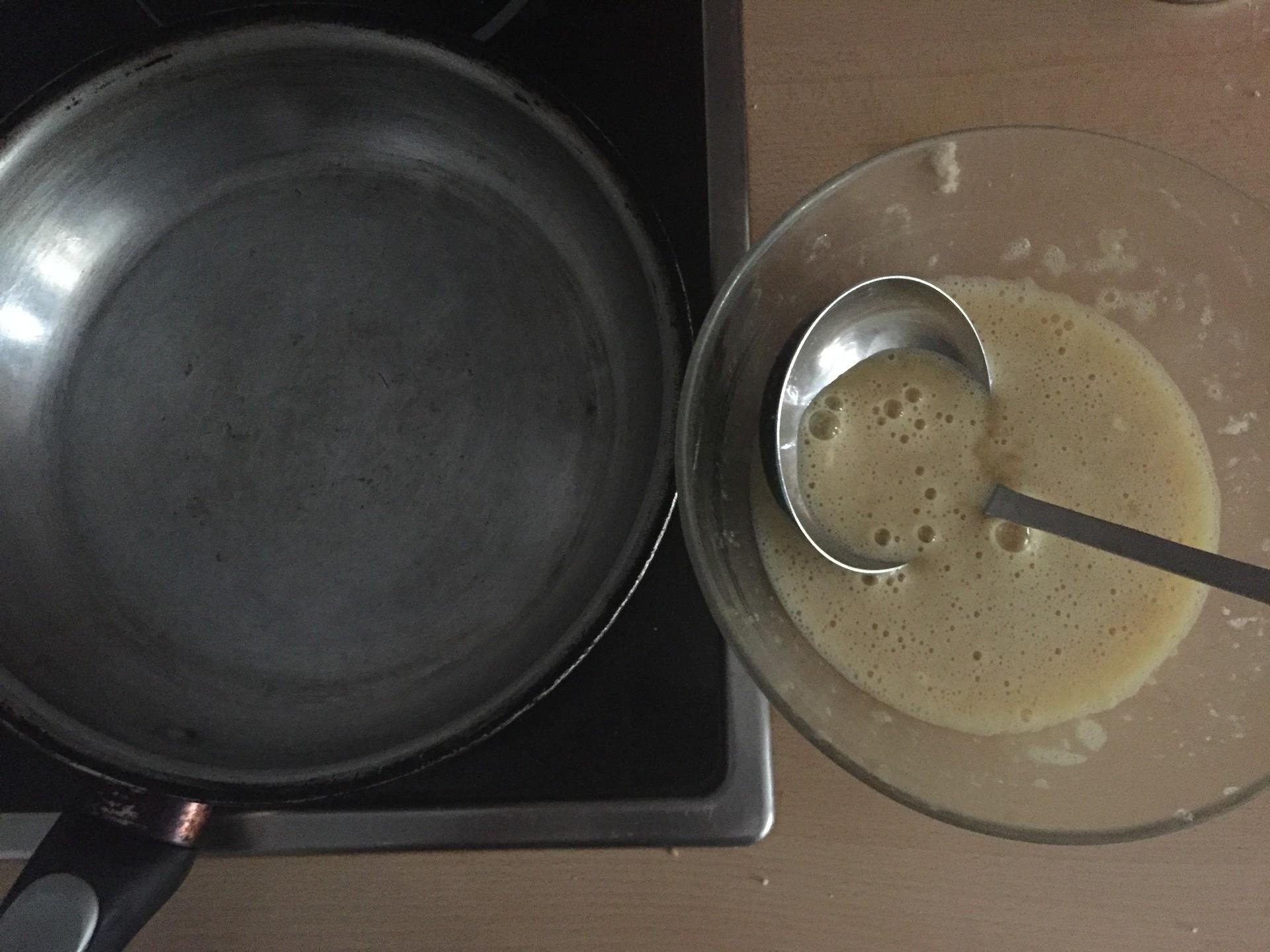 pancakes-platano-441a19cc22118ffe48ed55a