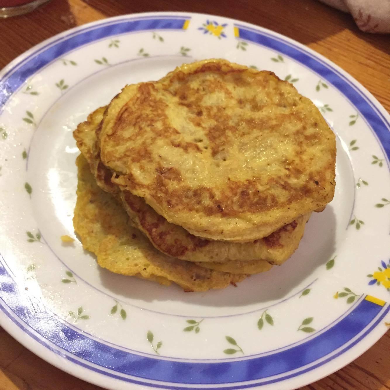 pancakes-platano-78960849456d87c2c92b0b6