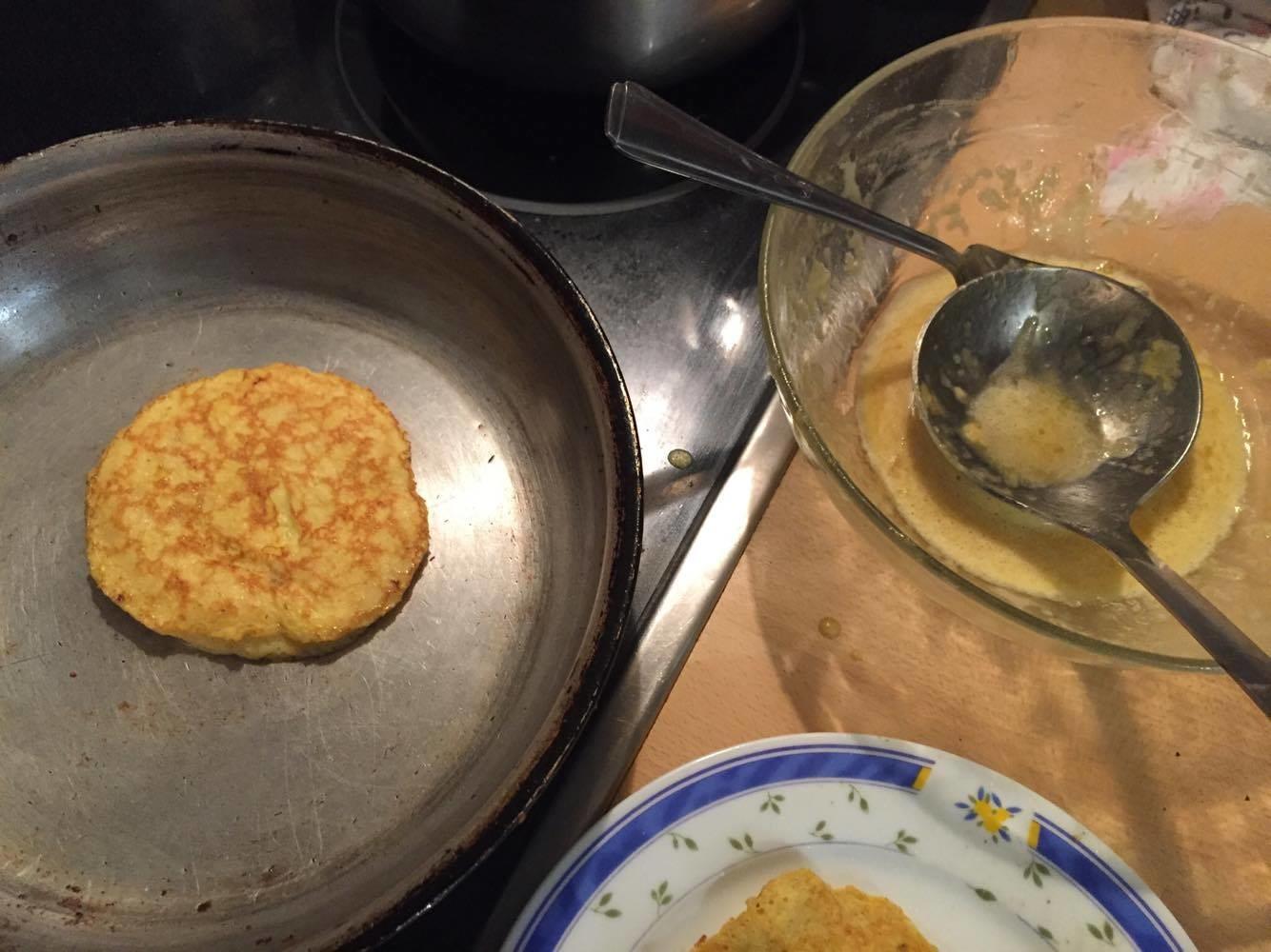 pancakes-platano-f8a1edc321b53662f3fea2c