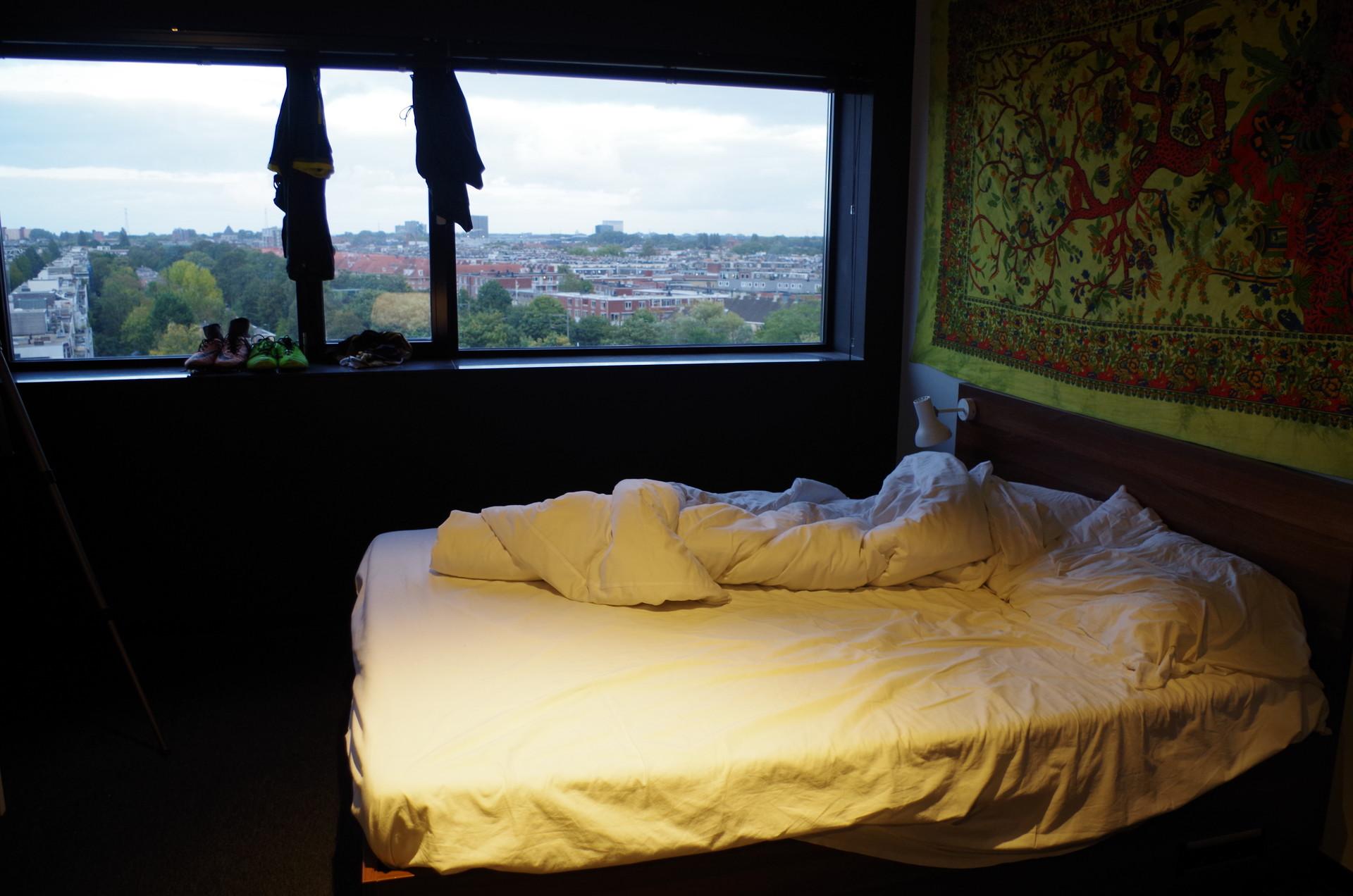 panorama-executive-the-student-hotel-amsterdam-city-7119c7d13670b2ed1cfa28777026b8d5