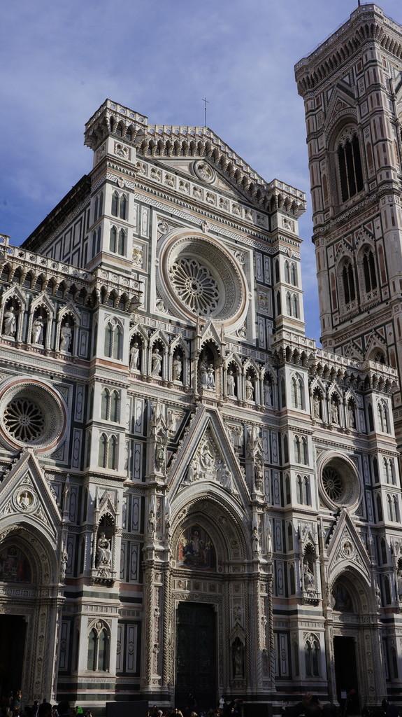 Para abrir vuestro apetito por Italia...