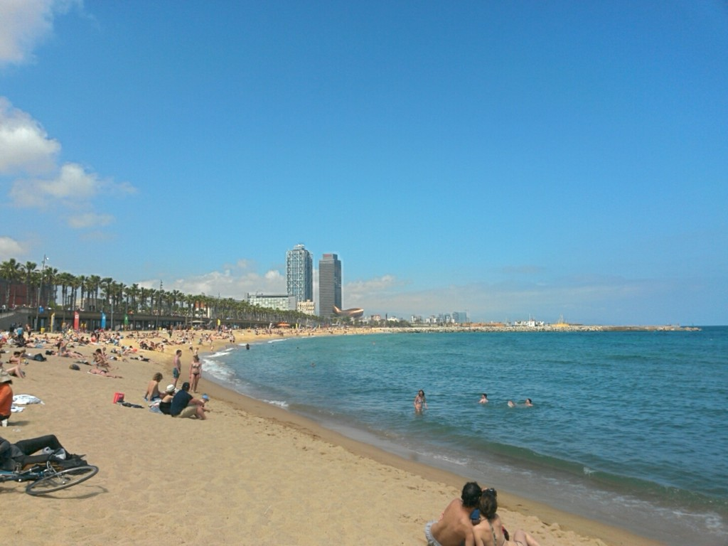 paradise-barcelona-70c68fd69d34973f0f702