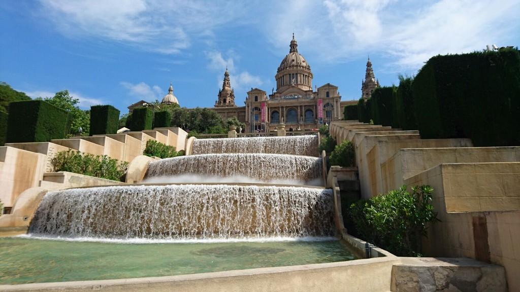 paradise-barcelona-ea741ebd120ba00516842