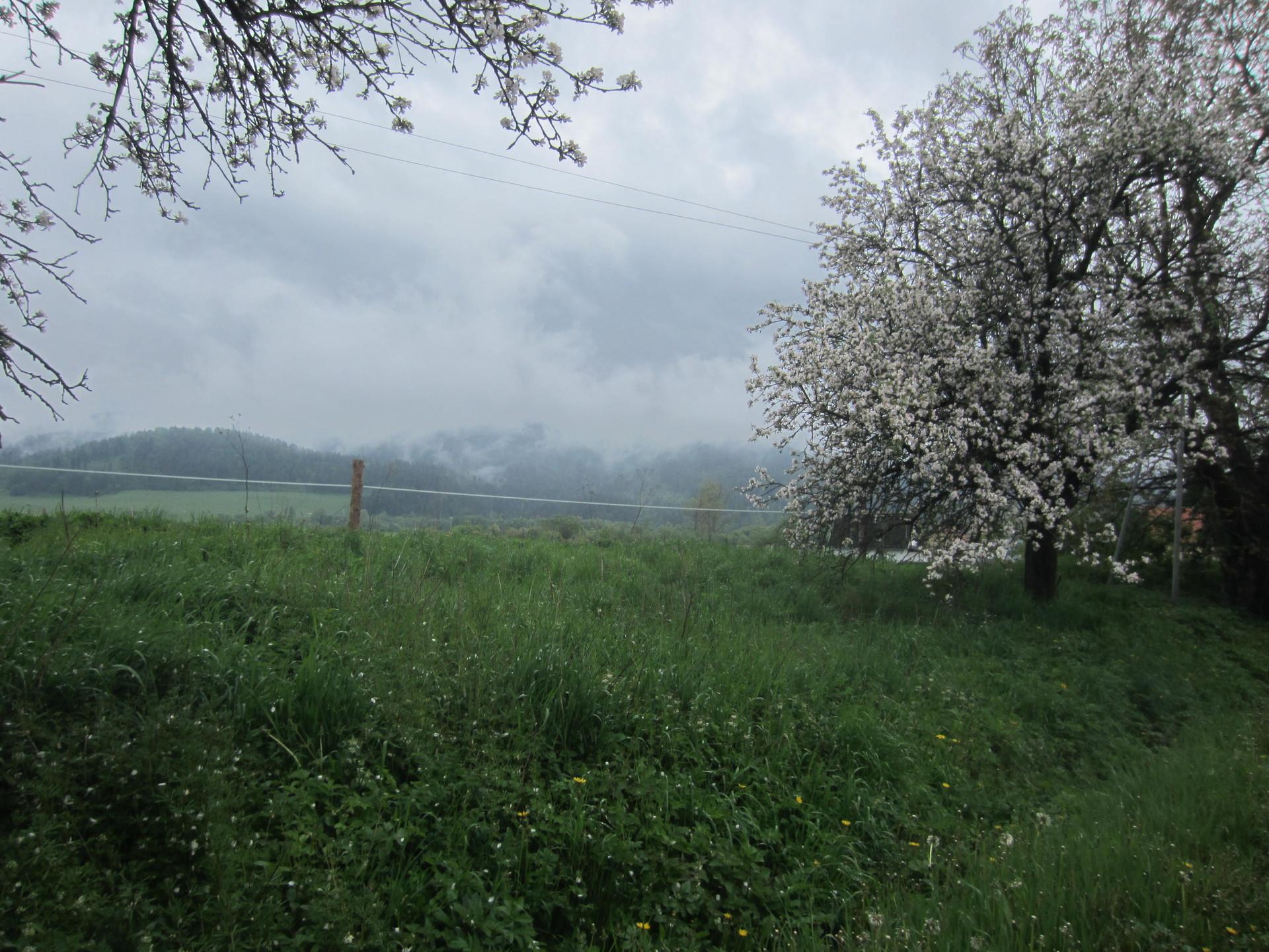 Paradiso slovacco, porti bene il tuo nome...