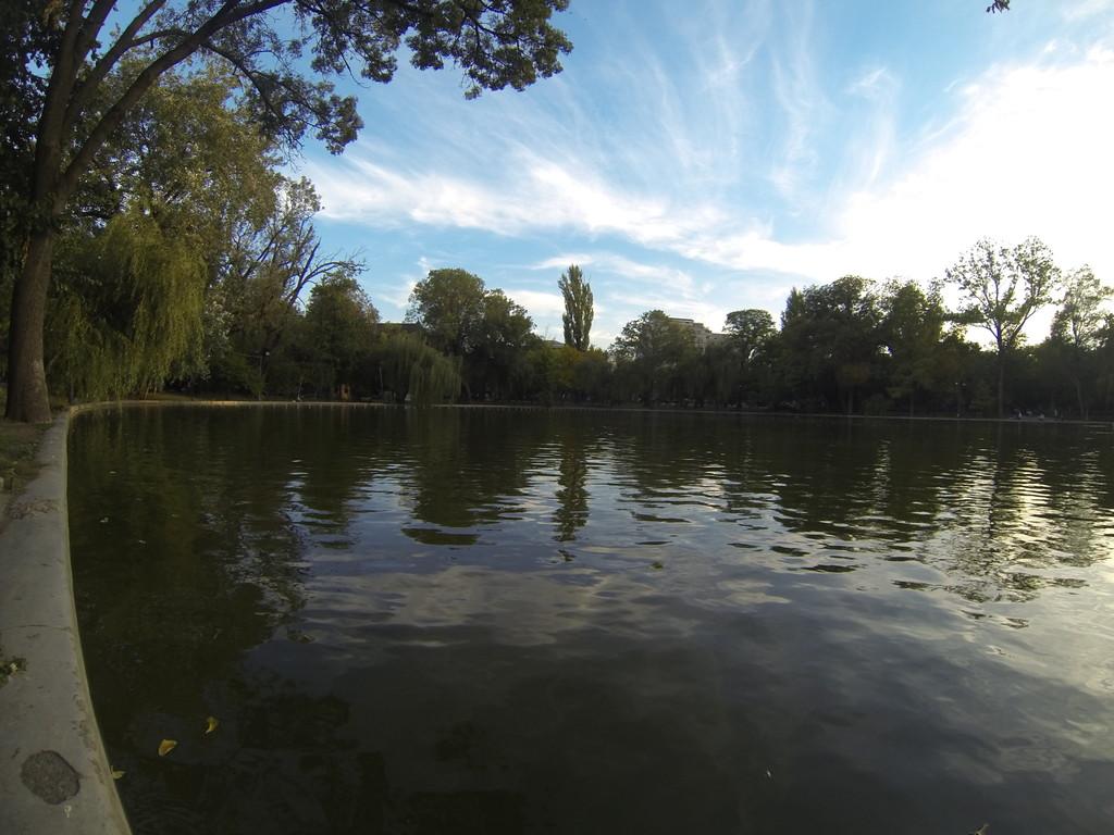 Parco Sciscmigiu