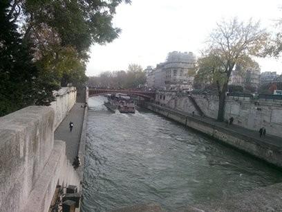 paris-dream-come-true-678bd3477eda704236
