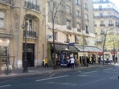 paris-dream-come-true-7ad4984b5135e79460