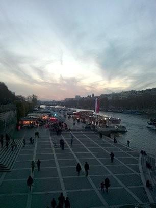 paris-dream-come-true-ca525a4491cc0e1bb0