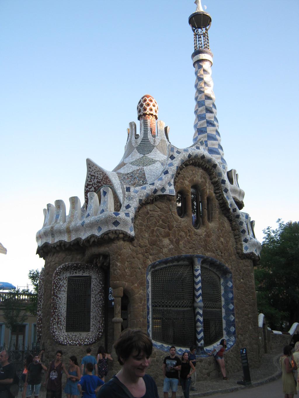 park-museum-15efd3e540dbb164c46a396076ca
