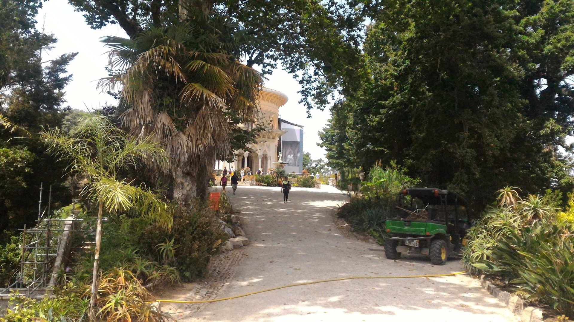 park-palace-monserrate-344721407ca35538d