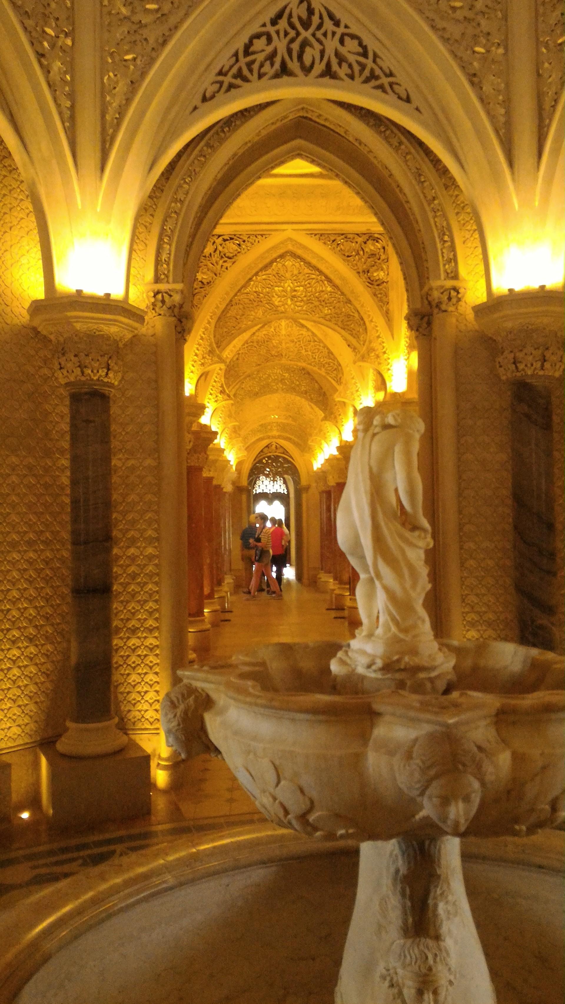 park-palace-monserrate-3e2eda9b158ee449d