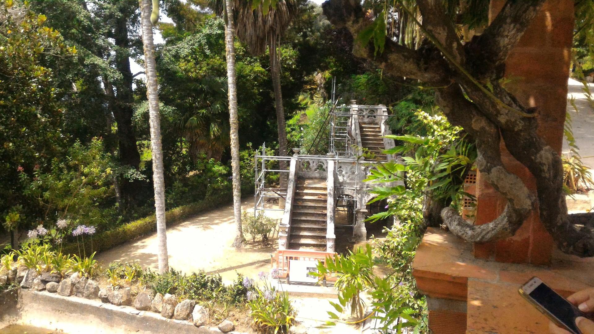 park-palace-monserrate-b38e9d75295f1e5cd