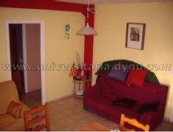 particular-alquila-piso-ciudad-universitaria-90a106eedd7cae0b37519dfa85c655c5