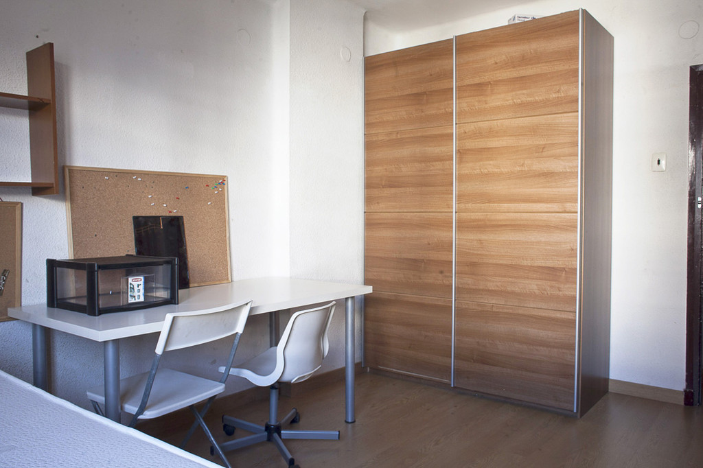 Particular alquila piso completo en benimaclet full rental flat benimaclet alquiler pisos - Alquiler de pisos en valencia particular ...