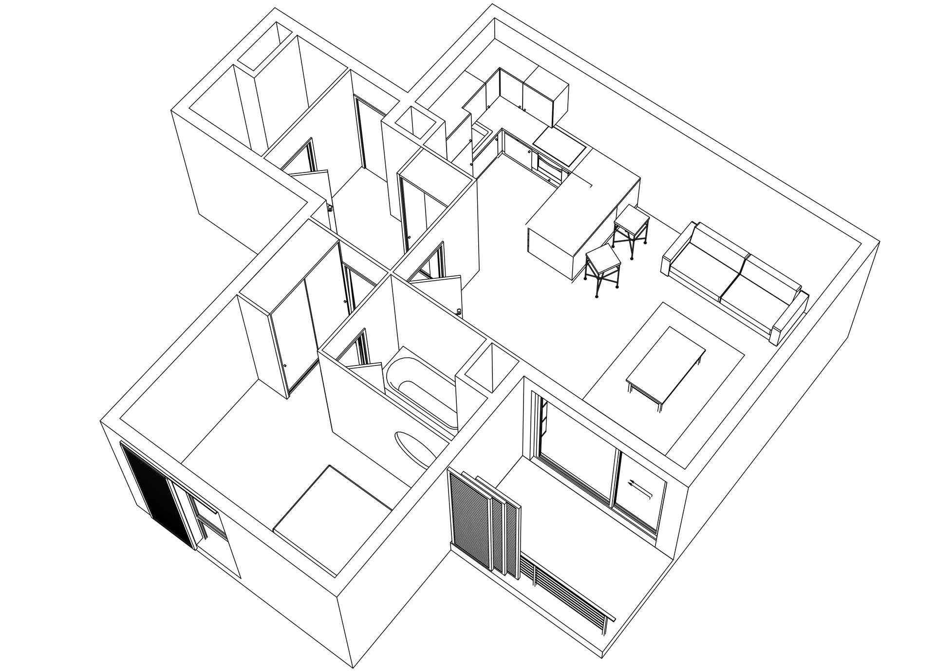 particulier-loue-superbe-t2-meuble-balcon-garage-dc71fe001c9f2a6440c616d8f5c7530f