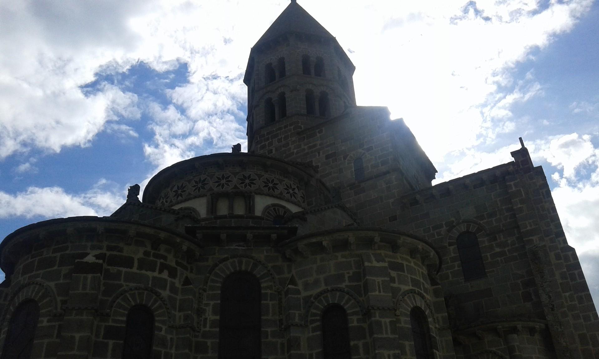 passeggiata-saint-nectaire-3e5befb1112d0