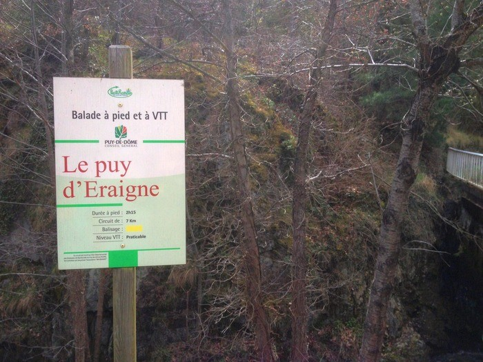 passeggiata-saint-nectaire-cf4f6044d54a1
