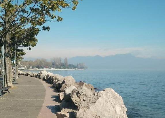 passeio-no-lago-di-garda-pt1-5613ec7b4a2