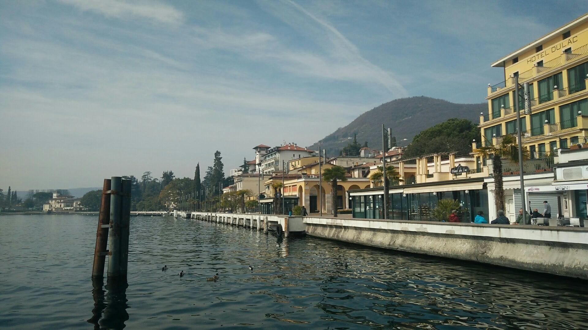 passeio-no-lago-di-garda-pt3-ae23e2c14fd