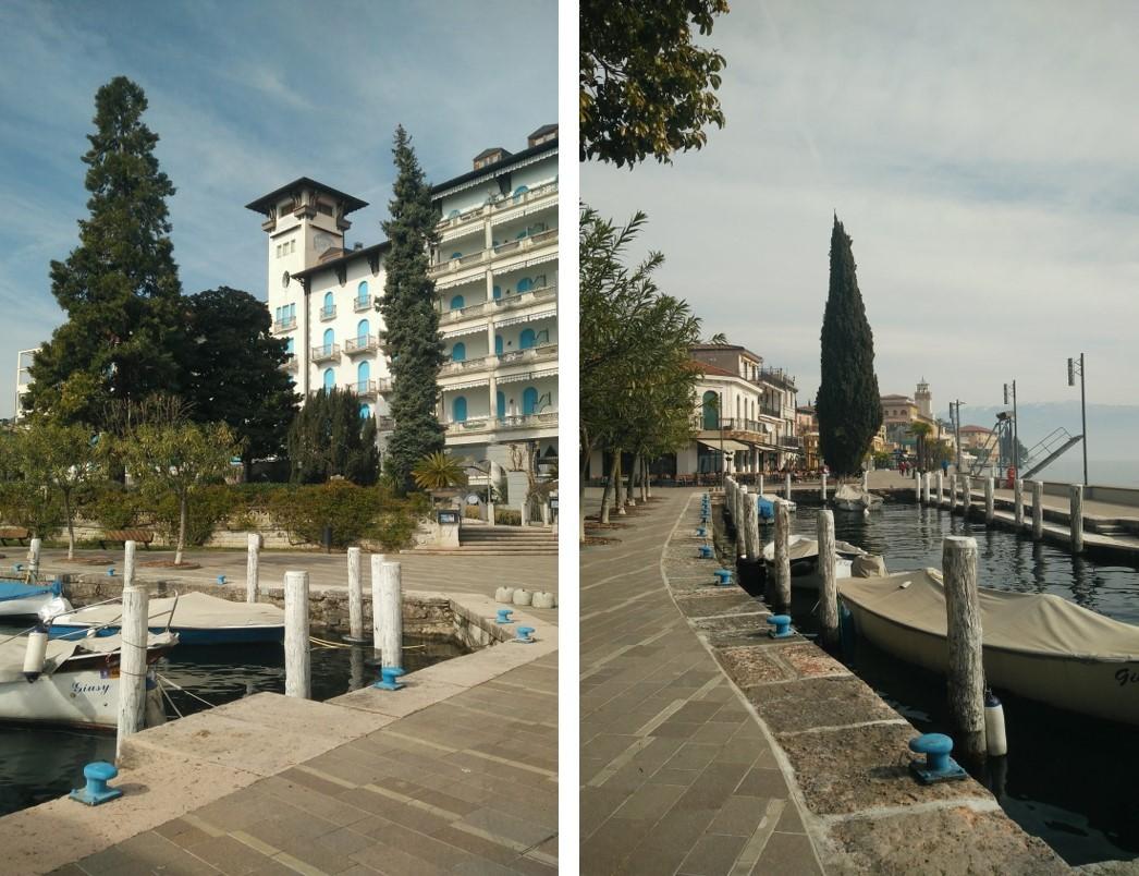 passeio-no-lago-di-garda-pt3-bbd0247d728