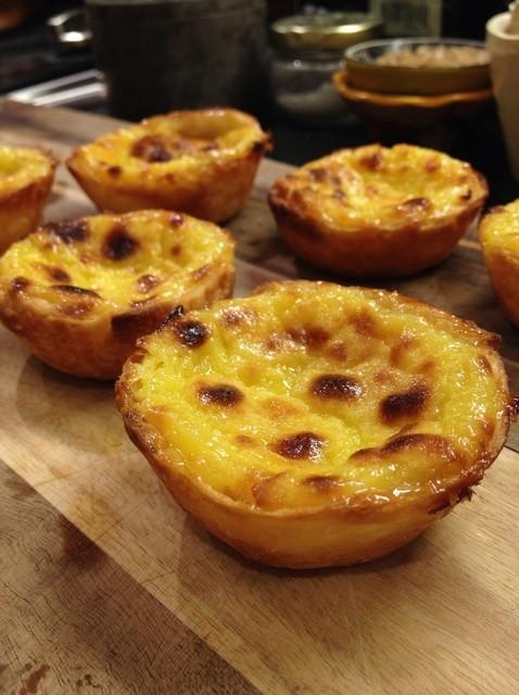 Кексы на молоке  блюда по алфавиту блюда из куриного яйца португальская кухня выпечка десерты.