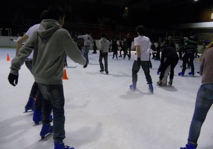 patinaje-hielo-barcelona-2b361e1c9bda48d