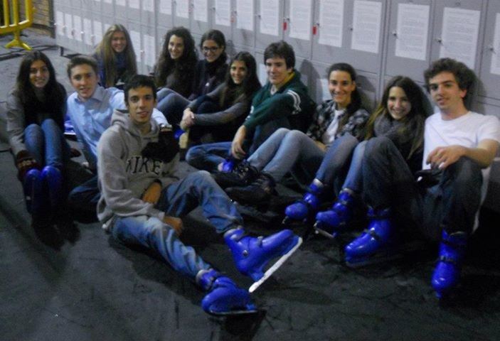 patinaje-hielo-barcelona-5d9de71358af053