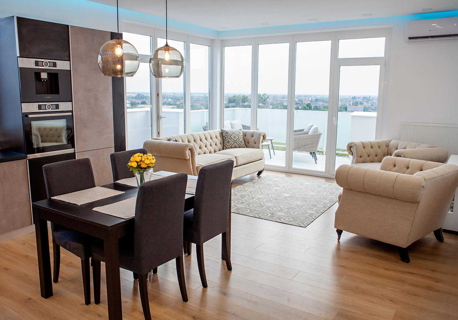 penthouse-apartment-a96c74aeb5b362d2c27bf5a790c0aca8
