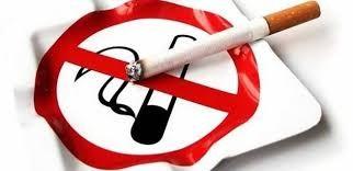Perché dovrebbe essere vietato fumare nei ristoranti? | Blog