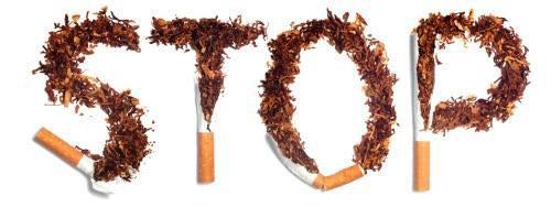 Perché dovrebbe essere vietato fumare nei ristoranti?