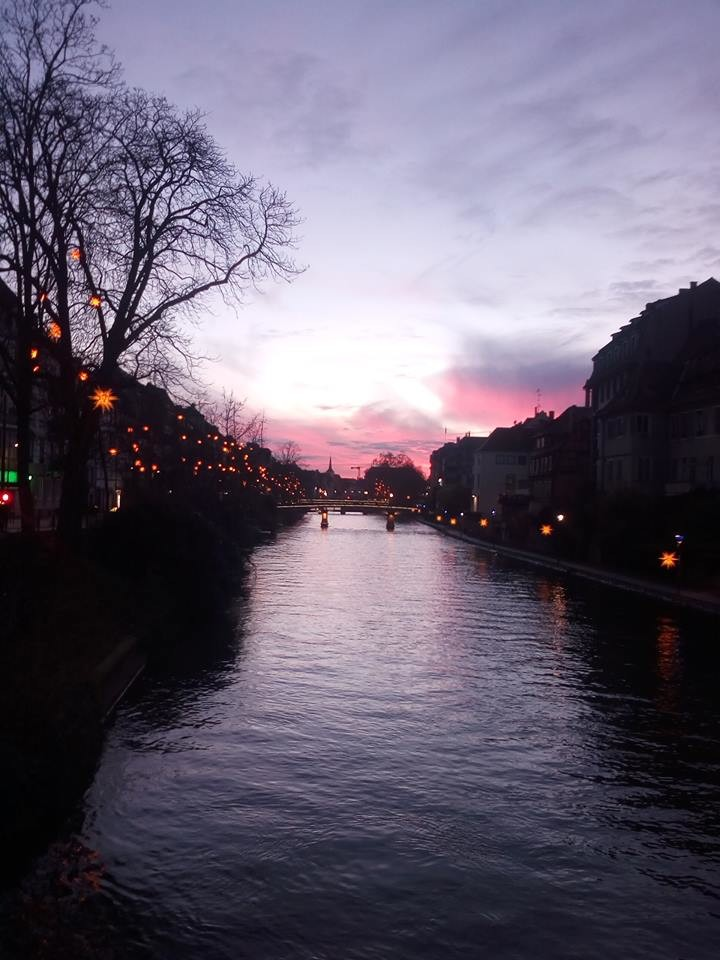 perdersi-pomeriggio-strasburgo-66539d143
