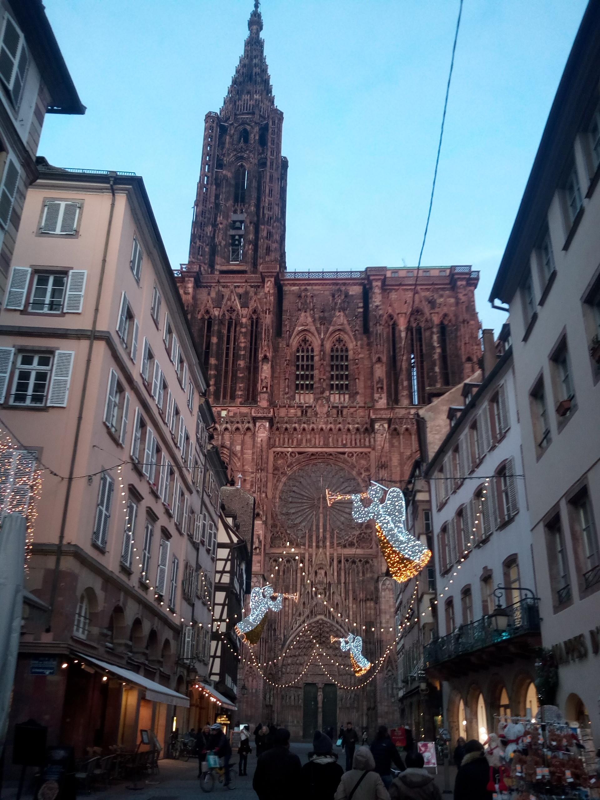 perdersi-pomeriggio-strasburgo-a9c70ed24