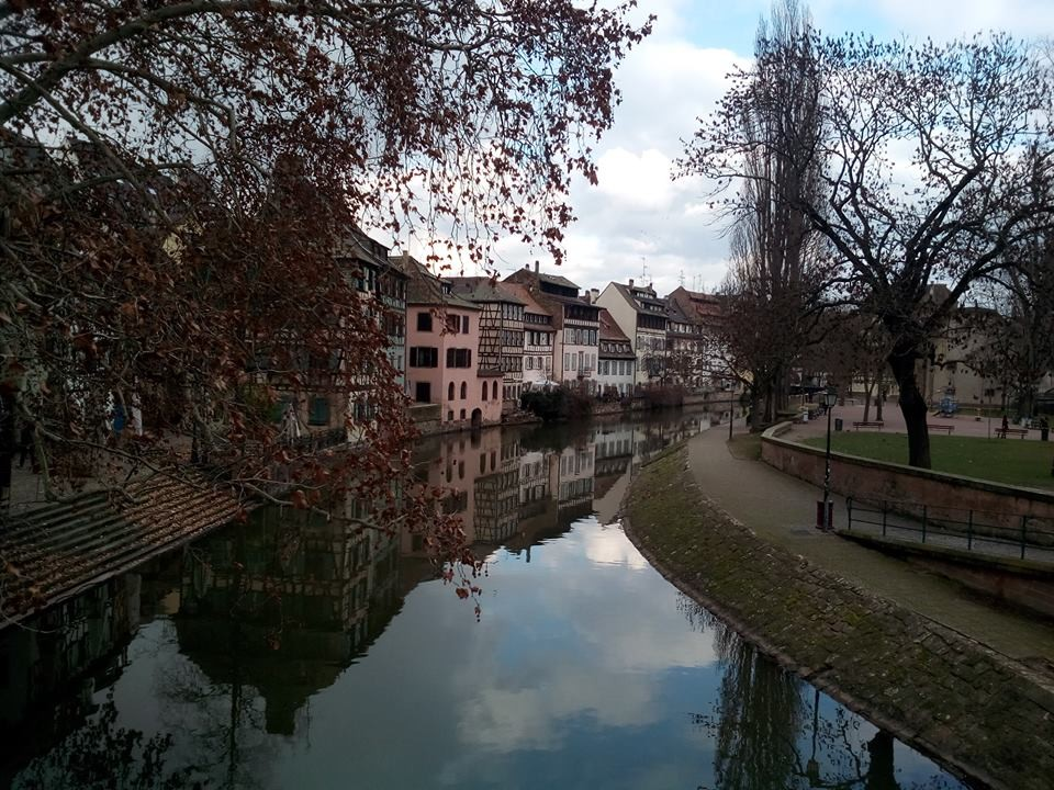 perdersi-pomeriggio-strasburgo-ff87ea6e2