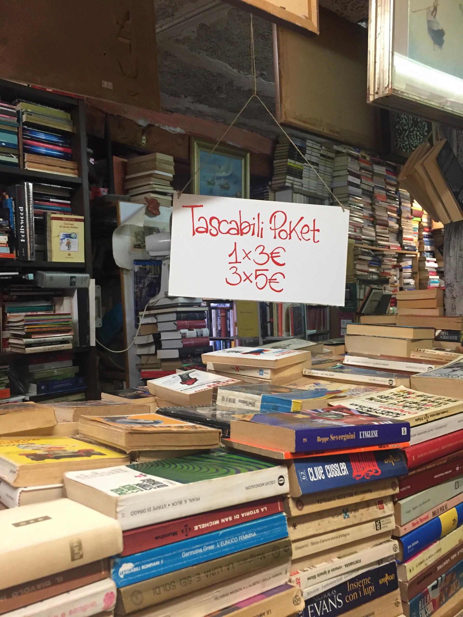 perdida-libros-acqua-alta-b043781739a62f