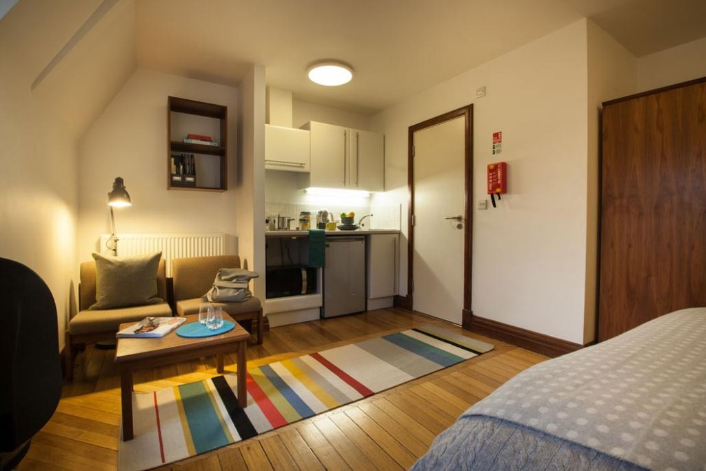 Rooms To Let In London Short Term