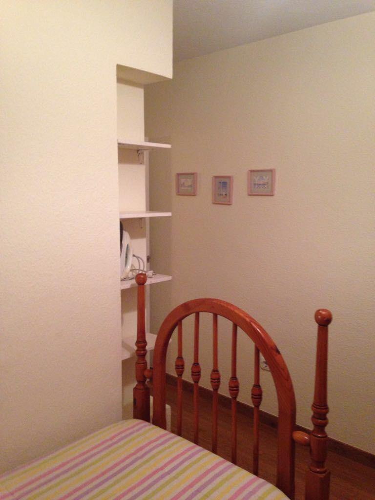 perfecto-piso-estudiantes-zona-la-merced-e377ce46e168daa4d1d60847b449cc6b