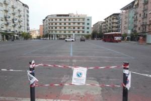 piazza-fera-sempre-6481f89fdf581d5bb24e9