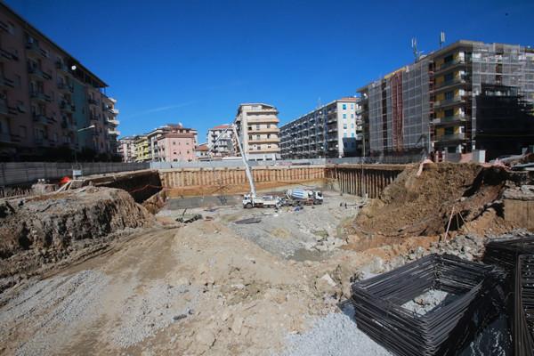 piazza-fera-sempre-b7185f823a725a46d796a