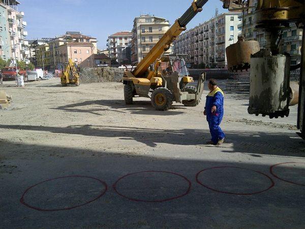 piazza-fera-sempre-d3c37be9f092860cf8824