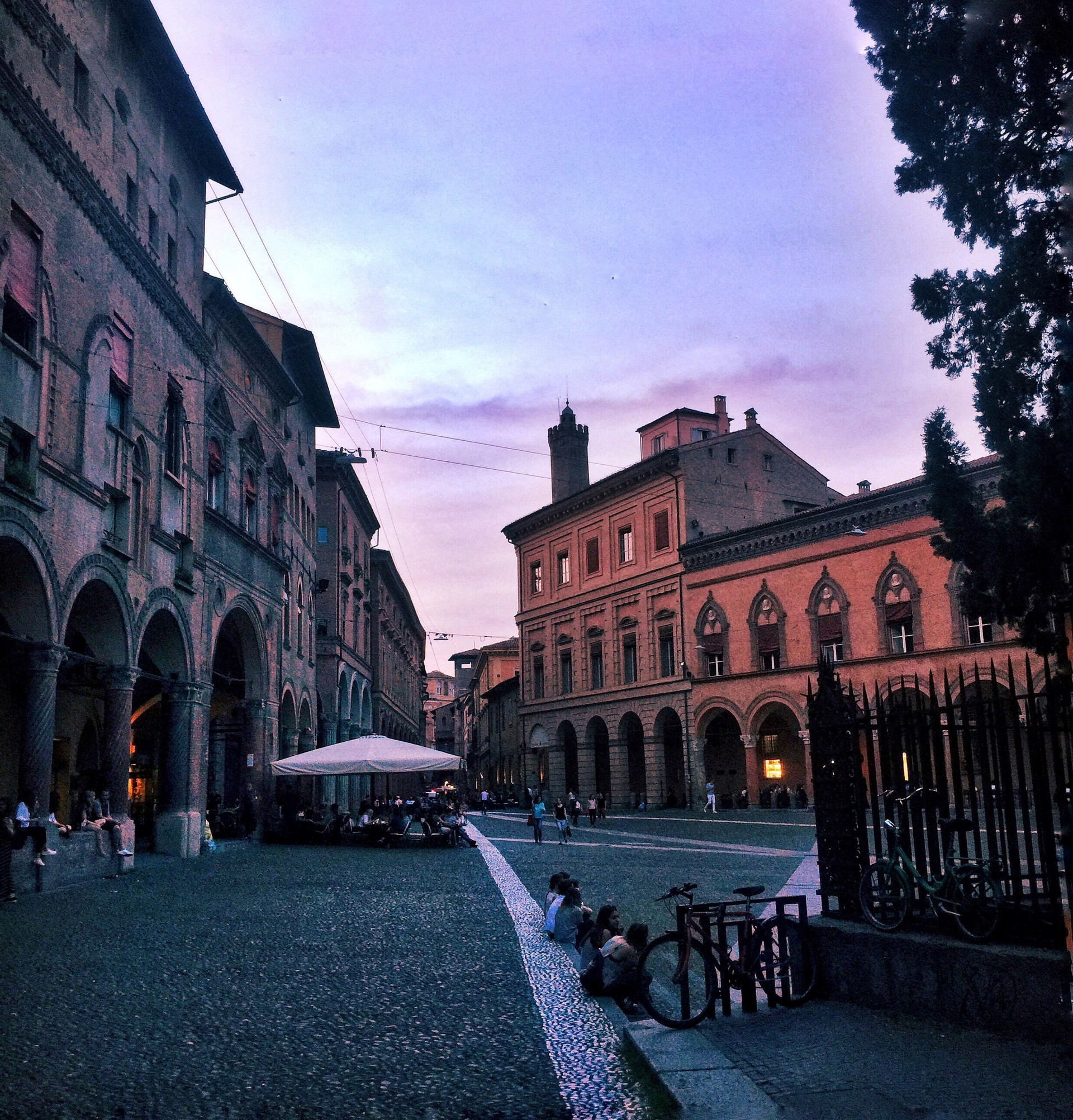 piazza-santo-stefano-complesso-delle-set