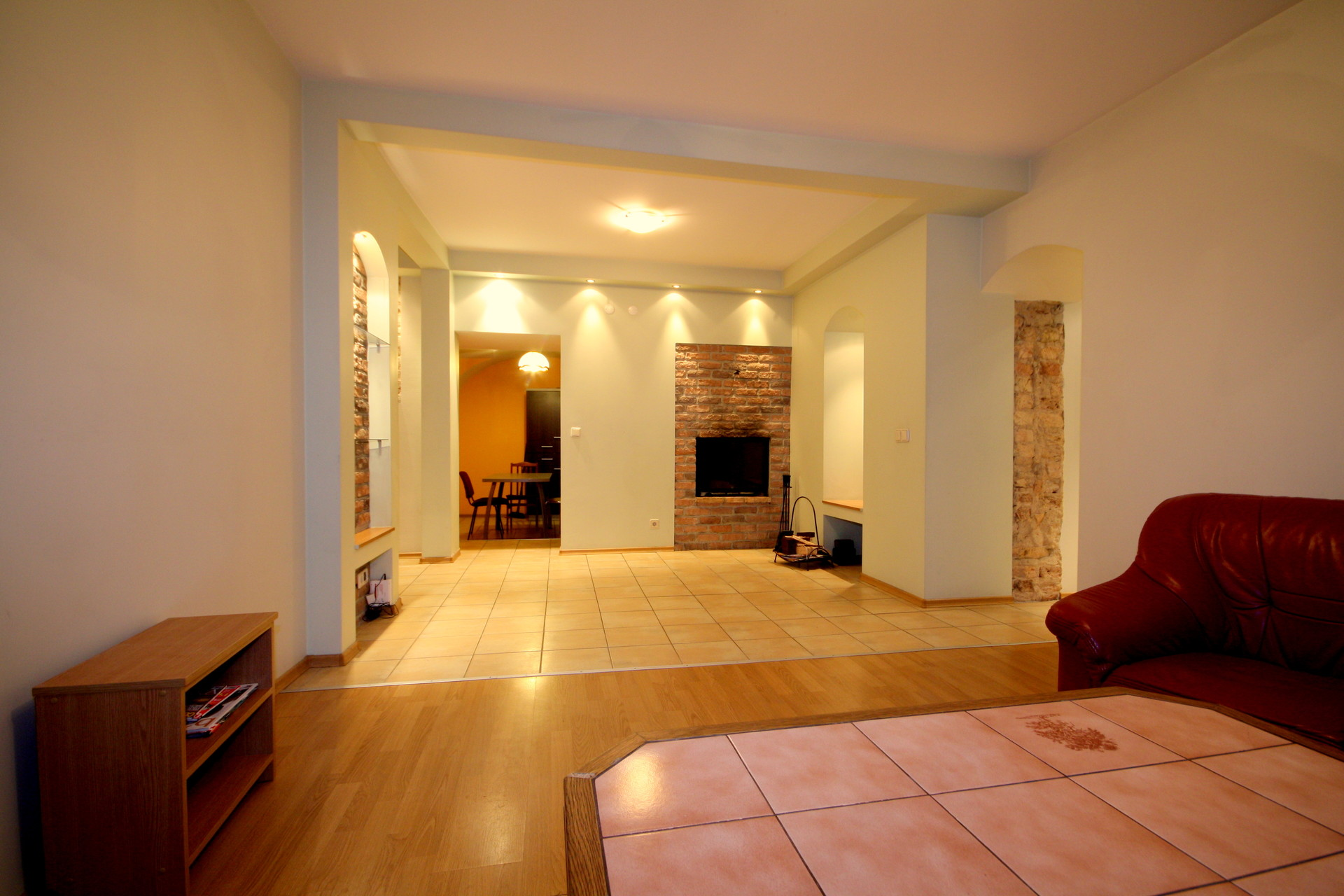 pilies-apartment-old-town-vilnius-3dabe3df5a74d9f33aac14fd7bfb134a