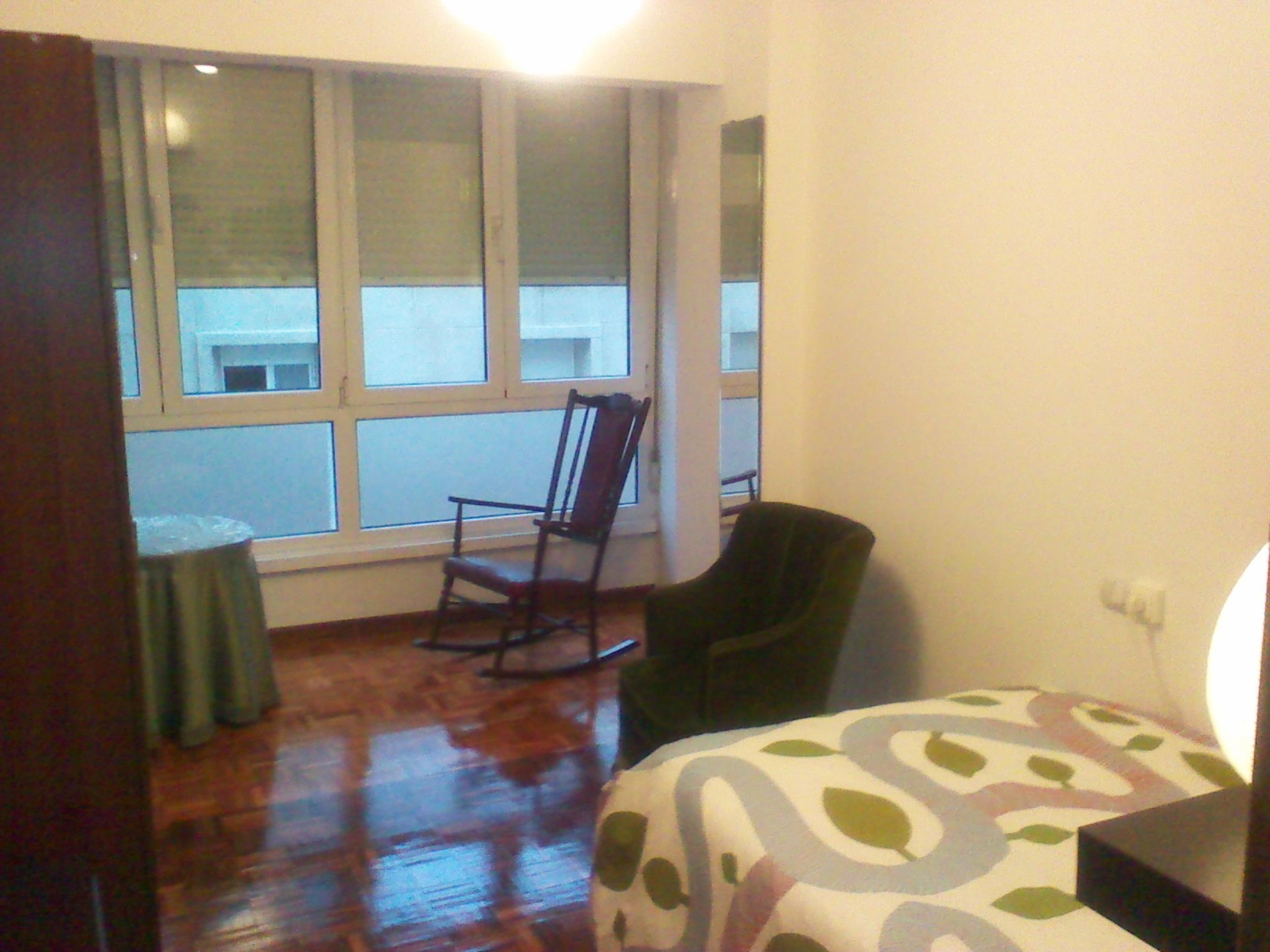 pisos alquiler 4 habitaciones gijon