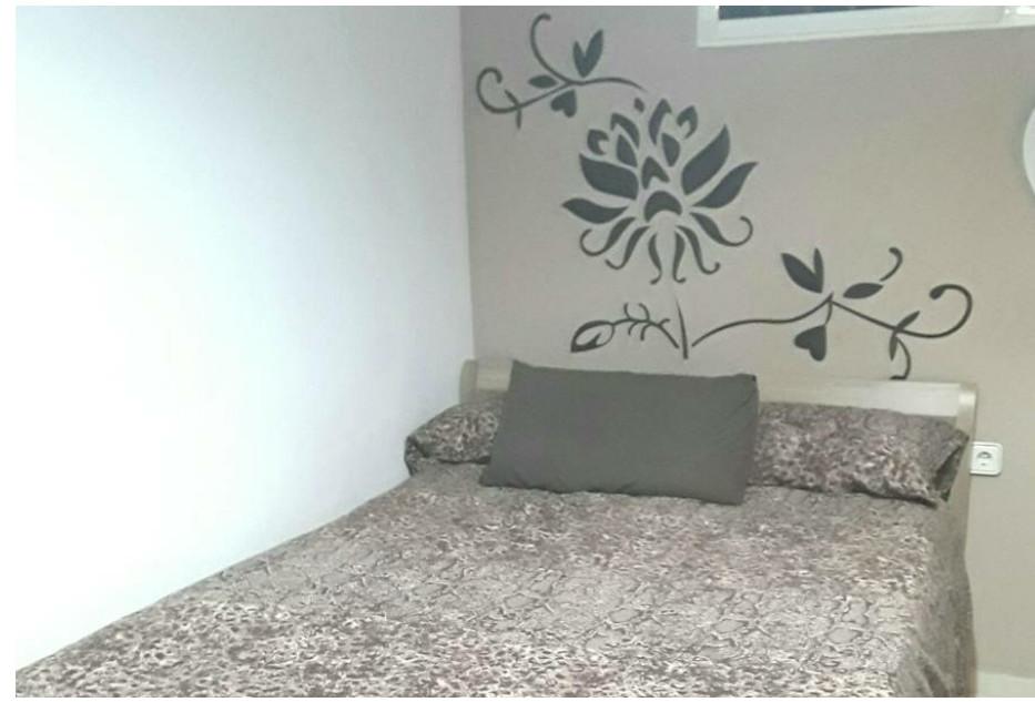 piso-a-200-metros-playa-afb5c66cb8704bc4fe1d888404d895ea