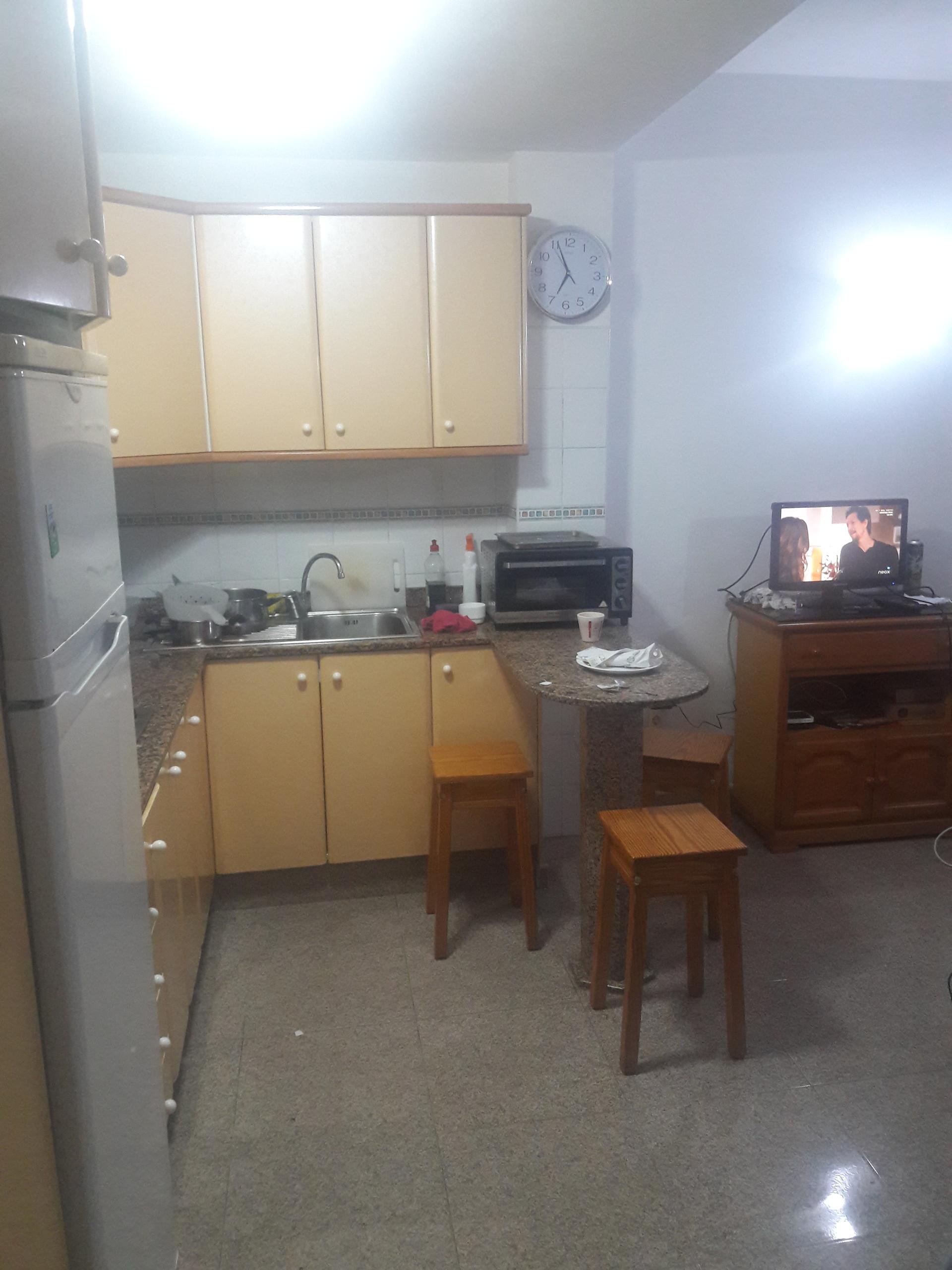 piso-al-lado-universidad-2f232d7a7ed2f9757d3d3d5e1bad1744
