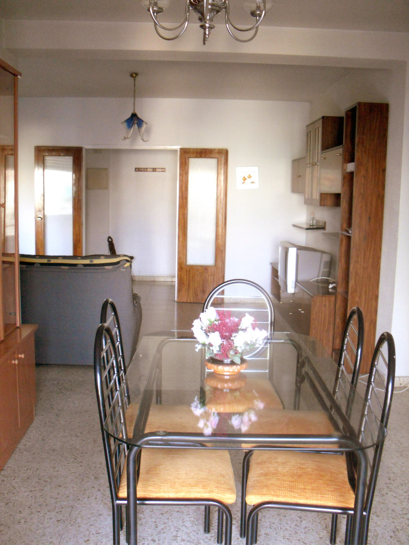 Piso en alcobendas madrid cerca de uam alquiler pisos madrid - Pisos en alquiler en alcobendas particulares ...