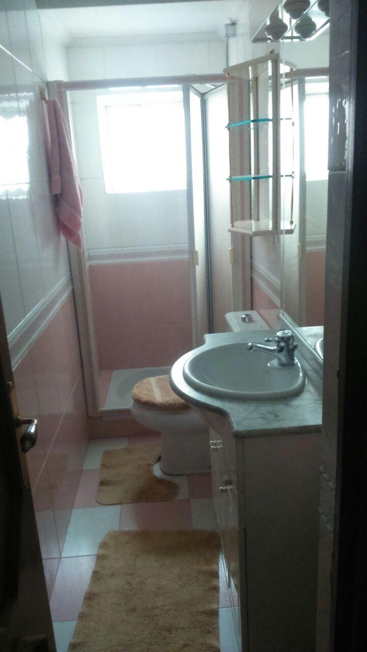 Piso en alquiler estudiantes 3 habitaciones deusto metro - Alquiler de pisos para estudiantes ...