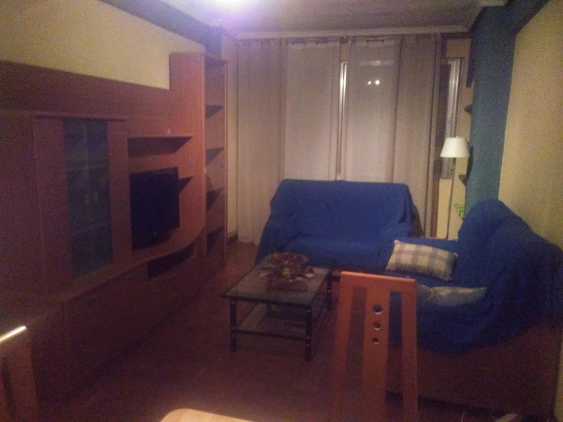 Piso en alquiler para tres estudiantes getafe alquiler - Alquiler de pisos para estudiantes ...