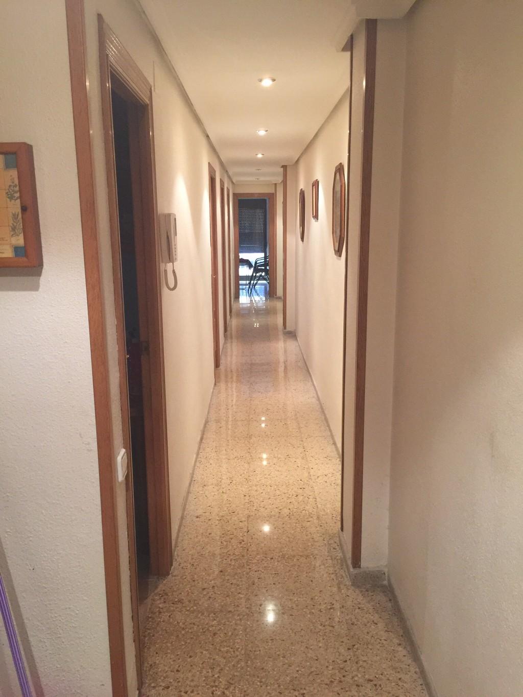 Rooms For Erasmus In Valencia