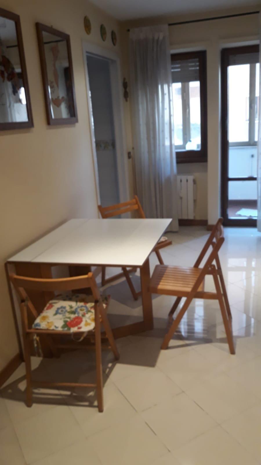 piso-amplio-centrico-zona-lepanto-vaticano-64457fa73b08e7df971015fdb4fa8f93