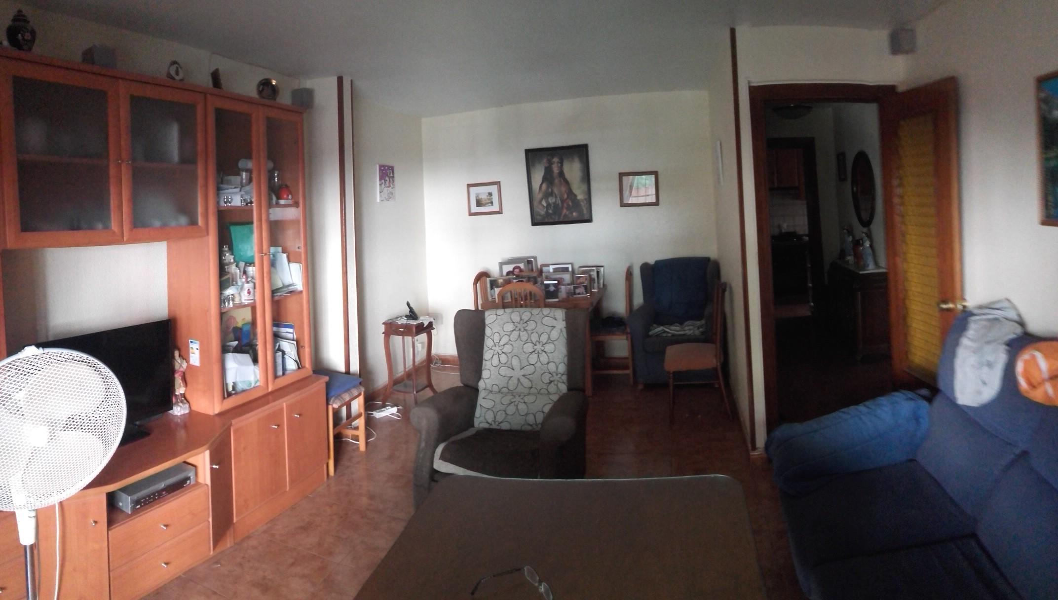 Habitaci n en piso amplio en c rdoba alquiler habitaciones c rdoba - Pisos embargados en cordoba ...